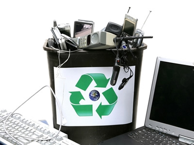http://apps.pittsburghpa.gov/cis/ewaste-feature.jpg
