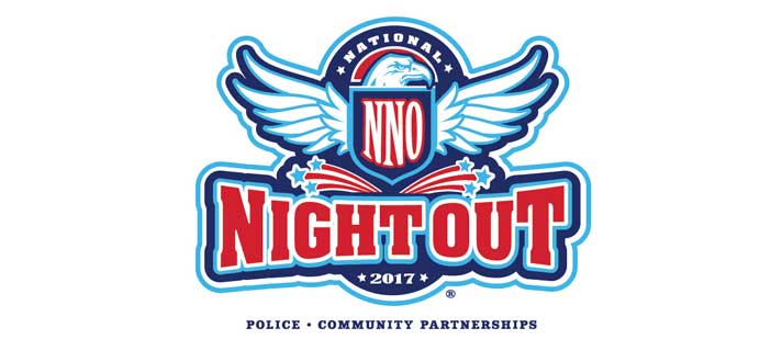 National Night Out at NS-SC.org