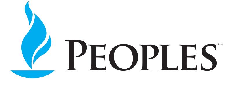 peoplesgas