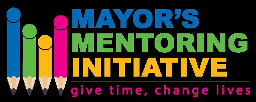 Mayor's Mentoring Initiative