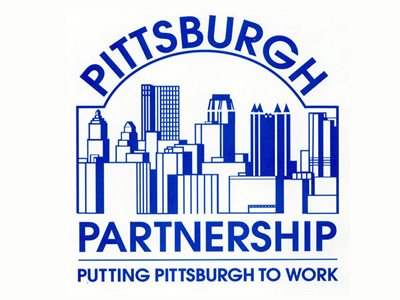SYEP participants will begin working on Monday, July 8 and end on ...