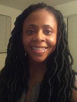 Jennifer Nanji – Financial Empowerment Center Counselor
