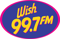 Wish FM Logo