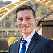 Joshua Schneider