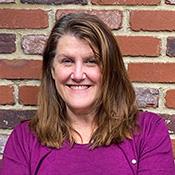 Dr. Sheila Roth