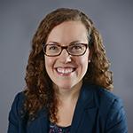 Megan M. Block