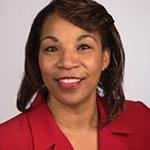 Janet K. Manuel