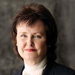 Magdeline Jensen