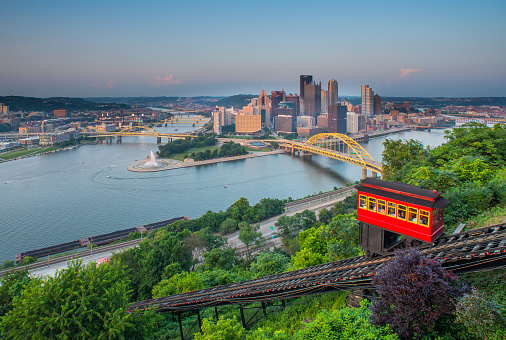 City of Pittsburgh - Announcements, Special Events, Press Releases ...
