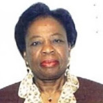 Dr. Oladoyin Desalu