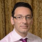Dr. Antoine Douaihy (Co-Chair)