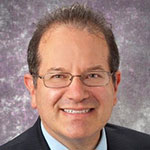 Dr. Harold Weisenfeld