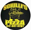 Schiulli's Pizza
