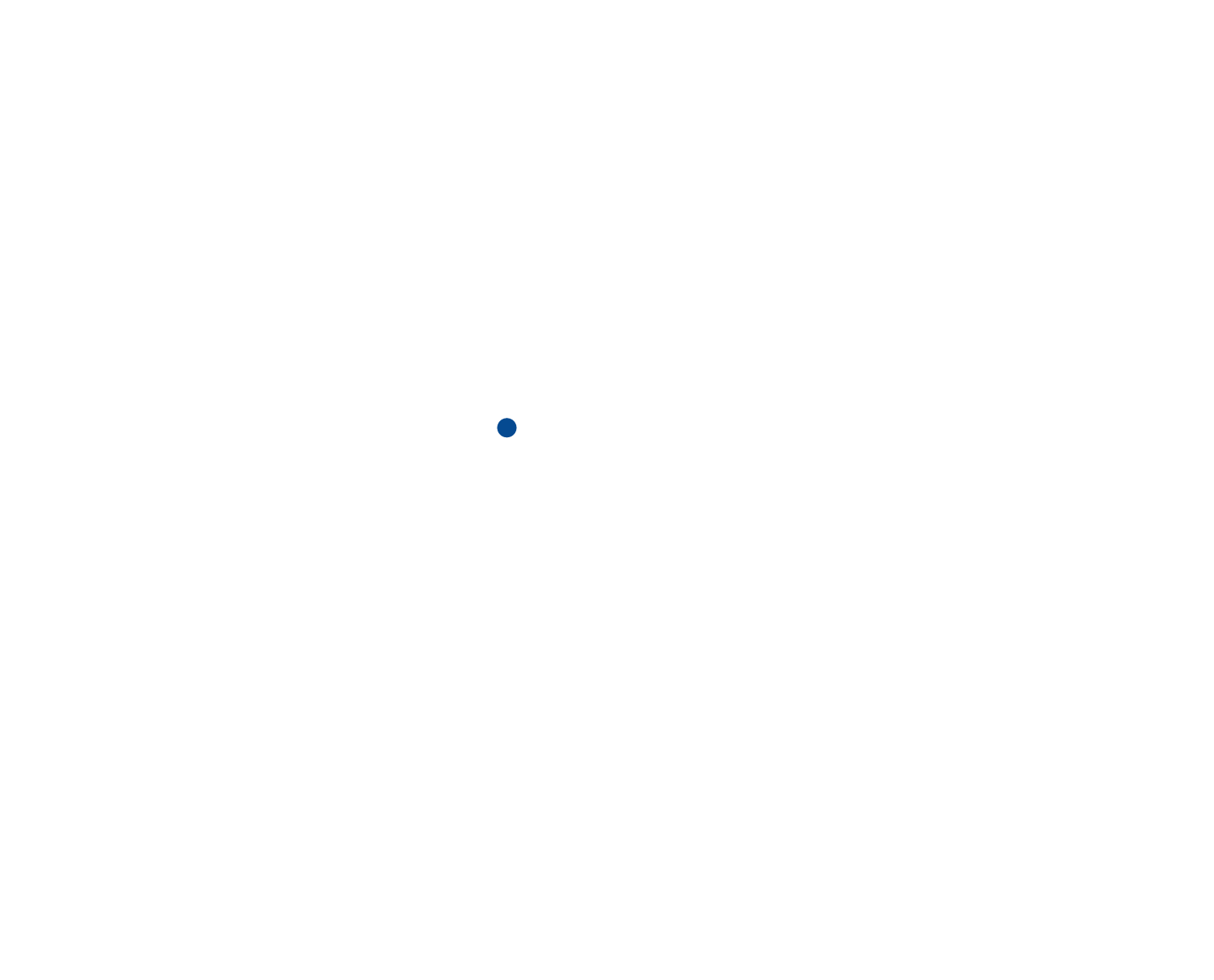 Map Image of Pittsburgh