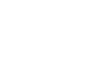 Welcome To Pittsburgh