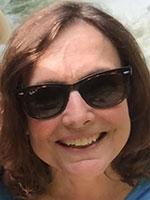 Karen Wagner – Financial Empowerment Center Counselor