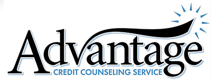 Advantage Credit Counseling Service Logo