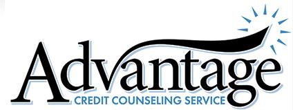 Advantage Credit Counseling Service Logo