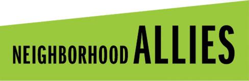 Neighborhood Allies Logo