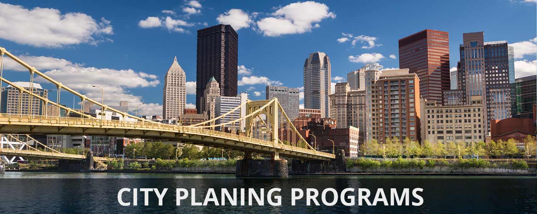 City of Pittsburgh photo